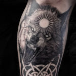 Guests-tatoueurs-tatouage-delemont-suisse-west-side-tattoo-Psychosoma-5