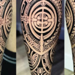 Guests-tatoueurs-tatouage-delemont-suisse-west-side-tattoo-Tainui-3