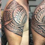 Guests-tatoueurs-tatouage-delemont-suisse-west-side-tattoo-Tainui-5