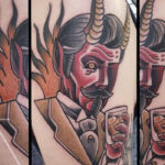 Guests-tatoueurs-tatouage-delemont-suisse-west-side-tattoo-Taz-le-Tatoueur-4