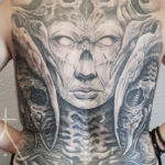 Guests-tatoueurs-tatouage-delemont-suisse-west-side-tattoo-Taz-le-Tatoueur-5