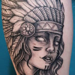 Guests-tatoueurs-tatouage-delemont-suisse-west-side-tattoo-William-Da-Silva-5