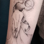 Guests-tatoueurs-tatouage-delemont-suisse-west-side-tattoo-William-Da-Silva-6