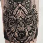 Guests-tatoueurs-tatouage-delemont-suisse-west-side-tattoo-William-Da-Silva-7