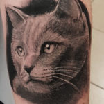 Guests-tatoueurs-tatouage-delemont-suisse-west-side-tattoo-William-Da-Silva-8