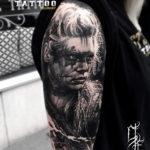 Guests-tatoueurs-tatouage-delemont-suisse-west-side-tattoo-remi-frances-4